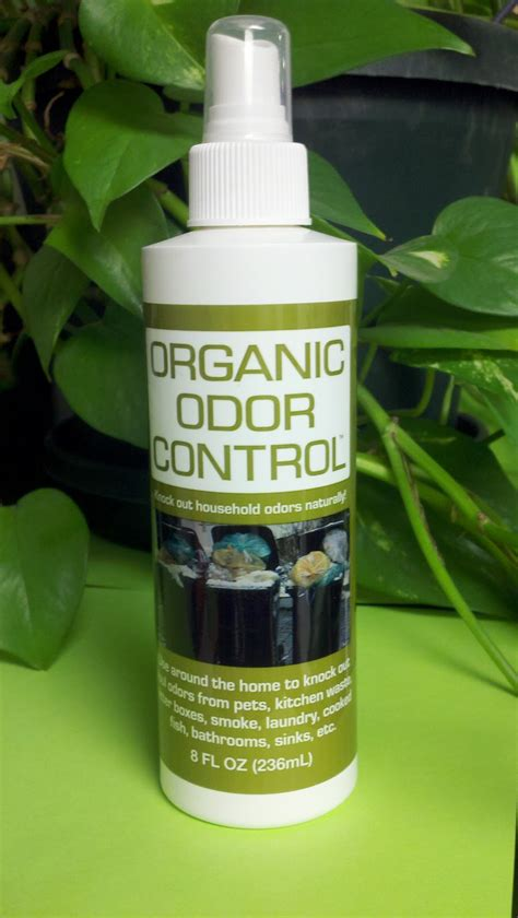 Herbal Bm Organic Solutions From Effective Environmental