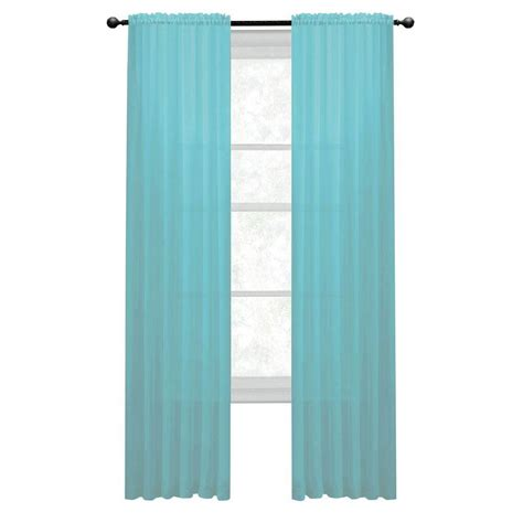 how to make curtains fire retardant curtains fire retardant on shoppinder