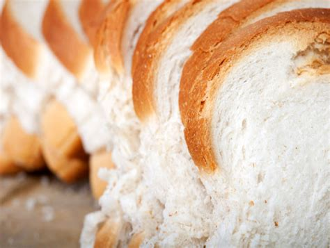 carbohydrates and depression diets high on highly refined carbohydrates lead to