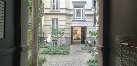Berlin Appartment by Review Of Gorki Apartments Berlin Rentals