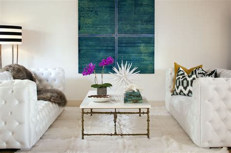 home interior design companies useful feng shui tips that will bring peace prosperity and wellness to your my decorative