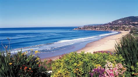 laguna niguel images of america books the ritz carlton laguna niguel greater los angeles