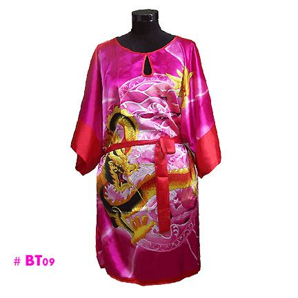 Kaftan And Kid Maroon G robes wholesale clothing for
