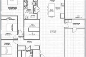 Machine Shop Floor Plan Cnc Machine Shop Layout Machine Shop Floor Plan Friv 5