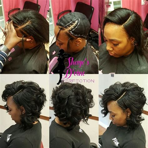 marvinhays hairstyles quick weaves 1253 best images about shaye s d vine perfection on pinterest