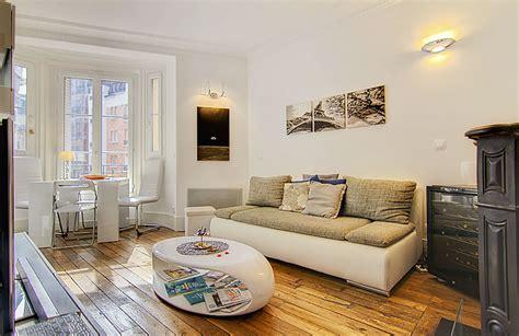 alquiler de apartamentos en paris por dias studios de paris apartamentos en renta de corta y larga