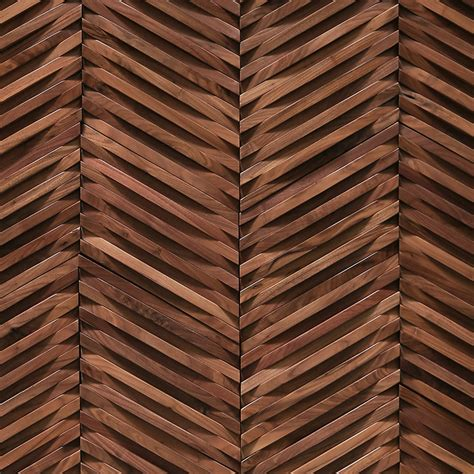 pattern wall covering duchateau wall coverings curva chevron ab hardwood