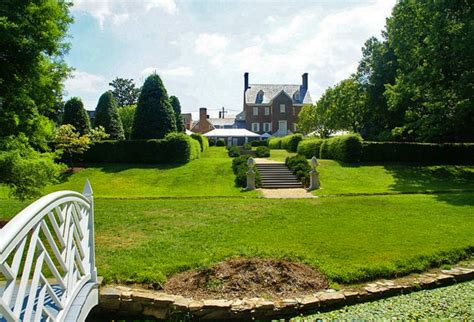 william paca house and garden 8 top rated tourist attractions in annapolis planetware