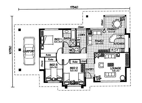 traditional house plans australia traditional australian house plans house design plans
