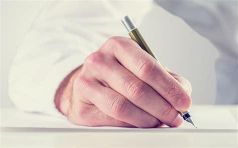 Lebenslauf Unterschrieben Email E Mail Bewerbung Tipps Und Praktische Beispiele