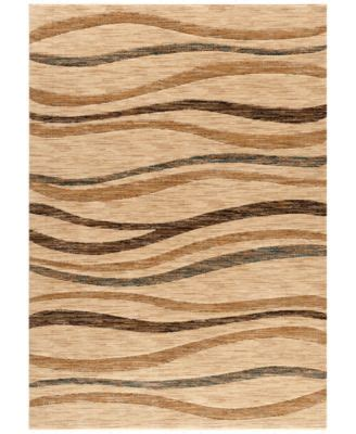 closeout area rugs area rugs closeout roselawnlutheran