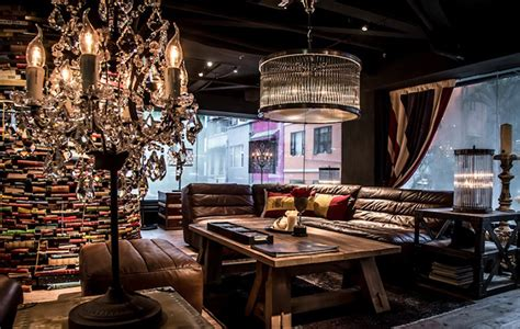 lighting stores in hton roads guide to hong kong s most furniture stores