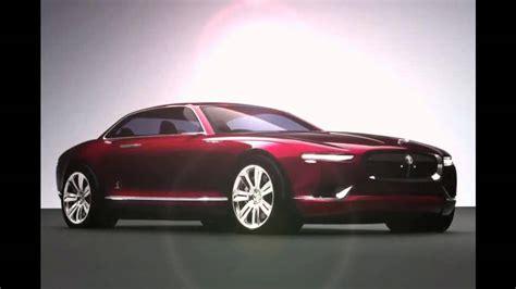 jaguars 2017 car jaguar xj 2017 redesign