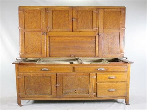 old kitchen furniture 17 best images about hoosier cupboard on pinterest