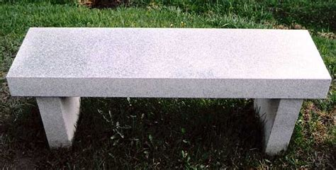 stone top benches marble benches 28 images composite stone bench 19th