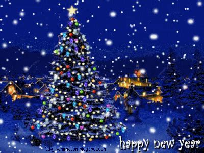 wallpaper christmas animations free animated free gif δεκεμβρίου 2011