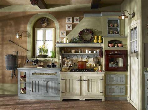 cucina finta muratura cucine in finta muratura foto 19 40 design mag