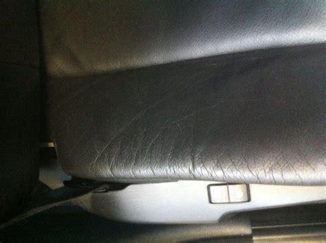bmw leather seats repair bmw leather interior seat restoration berkshire hshire