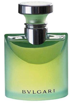 Parfum Bulgari Extrem bvlgari eau parfumee au the vert bvlgari perfume a fragrance for and 1996