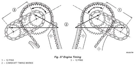 2000 dodge intrepid 2 7 engine diagram 2000 dodge intrepid engine belts 2000 free engine image