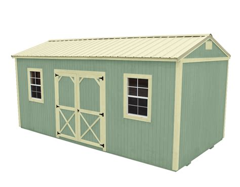 design   custom building ez portable buildings