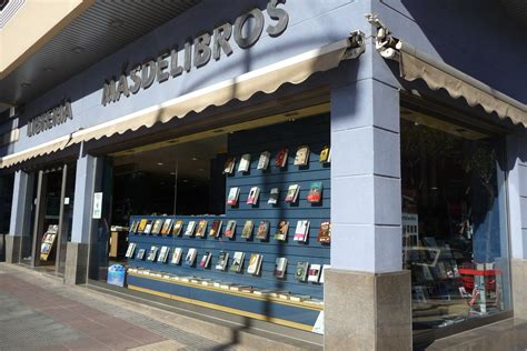 libreria huesca librer 237 as ec 237 cero my cms