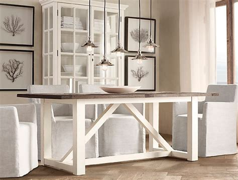 kitchen table hardware kitchen astounding restoration hardware kitchen tables