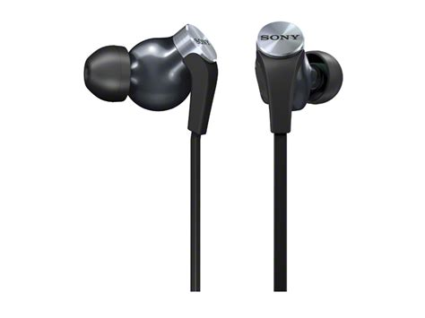 Headphones Sony Mdr Xb60ex sony mdr xb90ex reviews the best earbuds