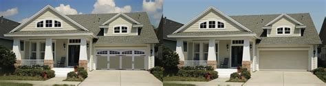 garage door with or without windows buying new garage doors with or without windows