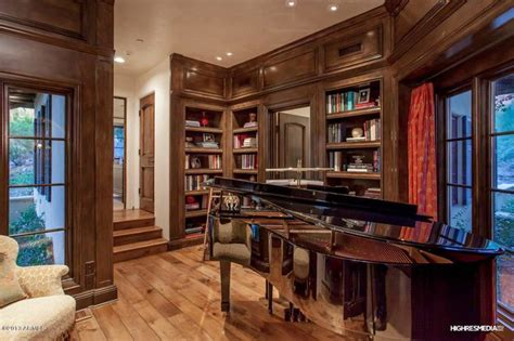 a b home remodeling design a formal study phoenix az coldwell banker residential
