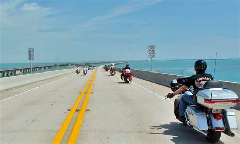Harley Motorrad Rundreise Usa by Florida Fun Sun Rundreise Amerika Heller Usa