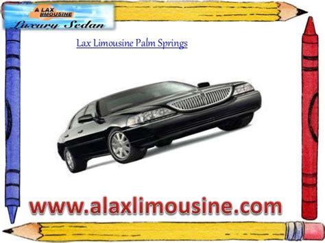 limousine rates limousine rates los angeles