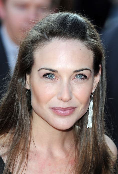 claire forlani netflix claire forlani photos photos flashbacks premieres in uk