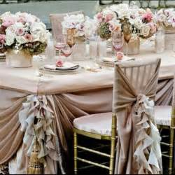 Dusty Rose Curtains Theme Vintage Wedding Is Now My Gorgeous Wedding
