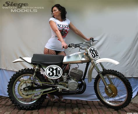 cz motocross bikes cool bikes you have to share page 2