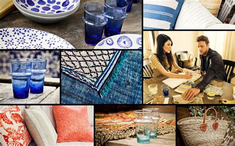 Affordable Home Goods The Wall Sabel Recommends Homemint A New