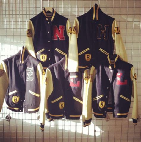 Varsity Wanna One Jaket Wanna One one direction varsity jacket for images