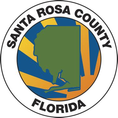 Santa Rosa County Search Santa Rosa County Florida Government