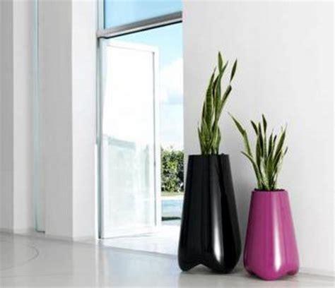 Indoor Vases vondom vlek vase indoor outdoor planter light motiq
