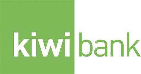 Idbi Bank Letterhead Kiwi Bank Logo