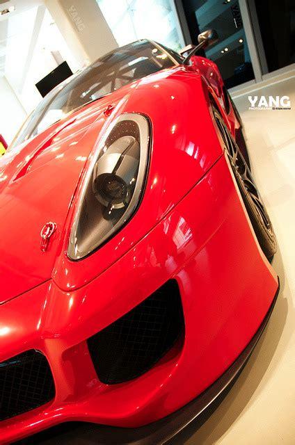 Car On Earth by 599xx Coolest Car On Earth Formula15
