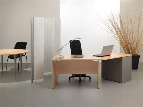 mobilier de bureau espace cloisons alu ile de