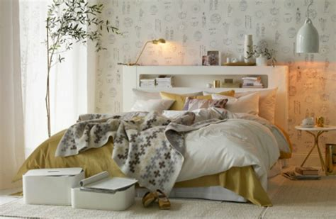 classy white bedroom elegant white and gold bedroom adorable home