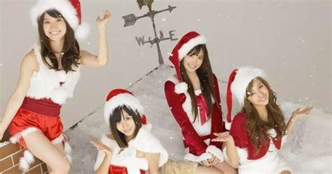 chaos  kanji merry christmas  japan