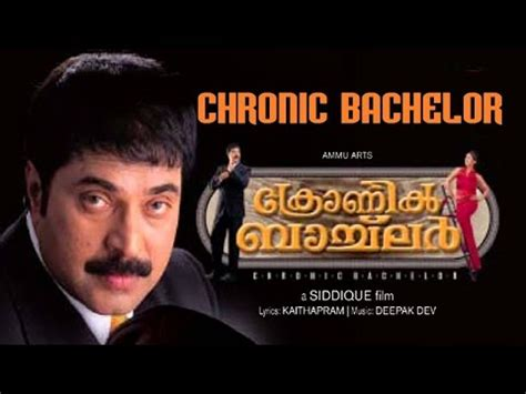 download mp3 from chronic bachelor download malayalam full movie meesa madhavan 2002