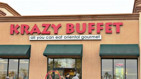 krazy buffet coupons deals 2017