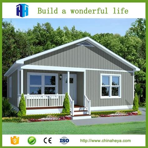 steel cabins for sale include durable sandwich prefab mobile houses and cabins