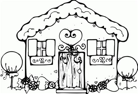 full house coloring pages to print full house coloring pages to print coloring home