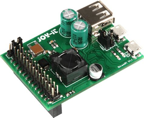 raspberry pi dioden rasp strom pi raspberry pi der strompi bei reichelt elektronik