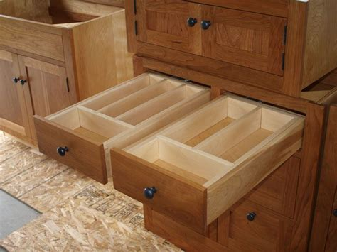 amish kitchen cabinets contemporary shaker style 30 best images about kitchen remodel ideas on